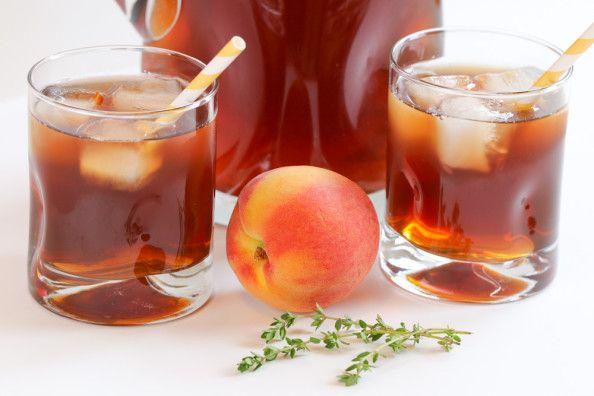 ginger iced tea asian iced tea iced iced tea blueberry iced tea chai ...