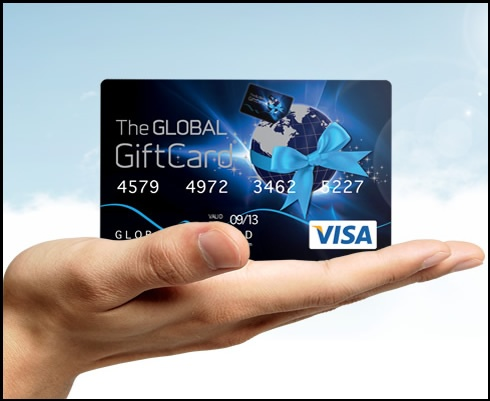Can Prepaid Credit Cards Be Used In Europe