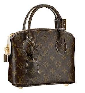 http://www.deardesignerhandbags.com/wholesale-inspired-louis-vuitton
