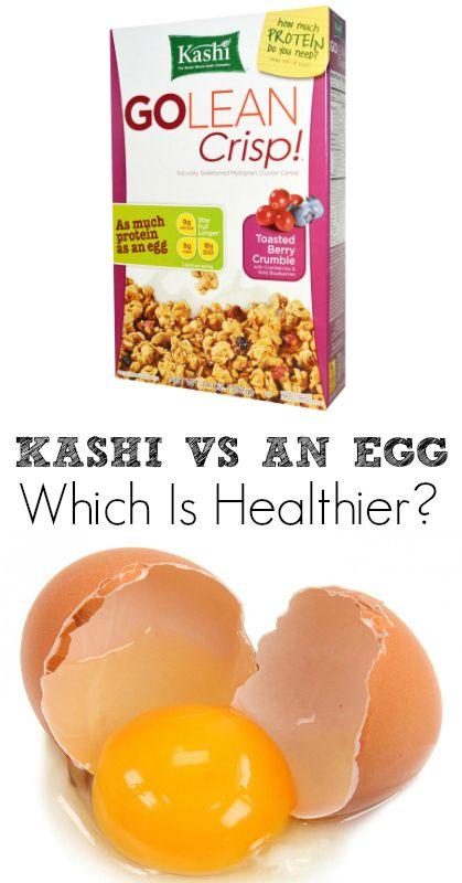 aa vs a eggs