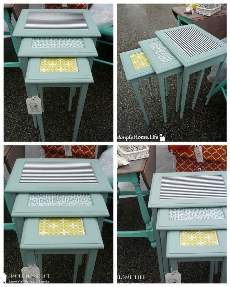 Refinishing furniture ideas pinterest ask home design - Furniture restoration ideas ...