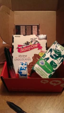 Posts about a kid s christmas eve box why not have one for the adults