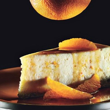 Pin by Eat Your Books on Cheesecakes | Pinterest