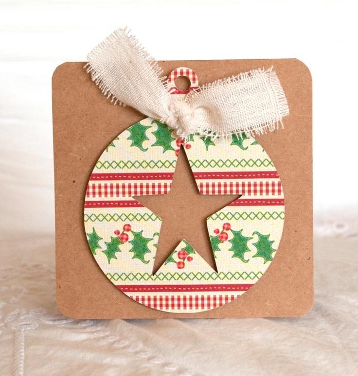 Rustic style christmas card christmas pinterest for Style christmas