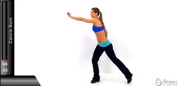 Programa de ejercicios: En forma todo el año ( incluye programa de ejercicios para principantes)