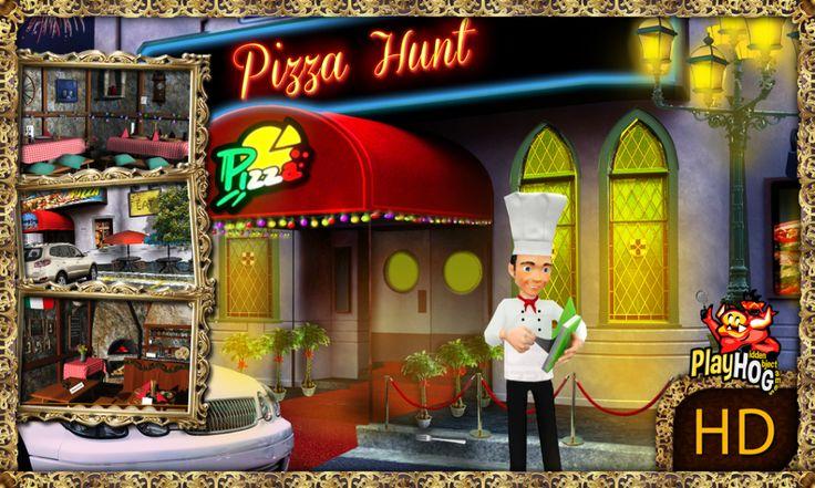 ... Hidden Object Game - http://playhog.com/game/pizza-hunt-free-hidden