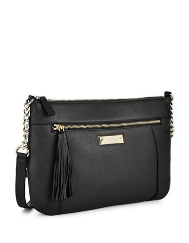 Image Result For Leather Handbags