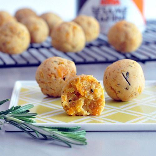 ... rosemary chicken with orange maple glaze vegan orange rosemary cookies