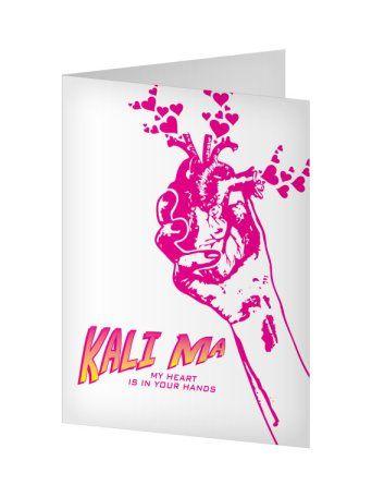 zelda valentines cards