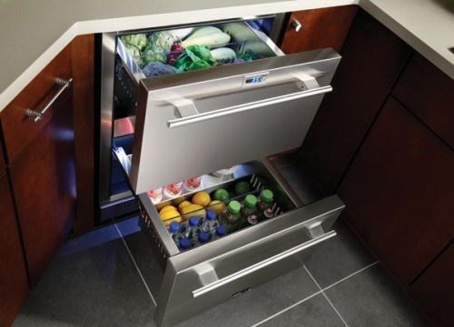 a drink drawer yes kitchen ideas pinterest. Black Bedroom Furniture Sets. Home Design Ideas