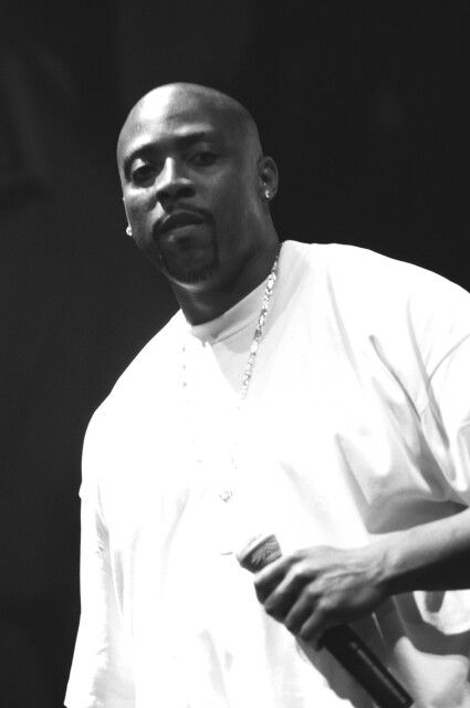 Nate Dogg Quotes Tumblr Snoop Dogg ft. ...