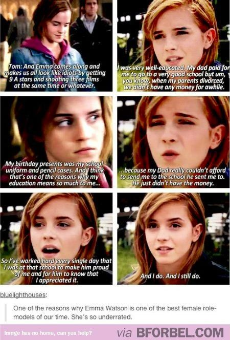 Role Models Movie Quotes. QuotesGram Role Model Quotes Movie