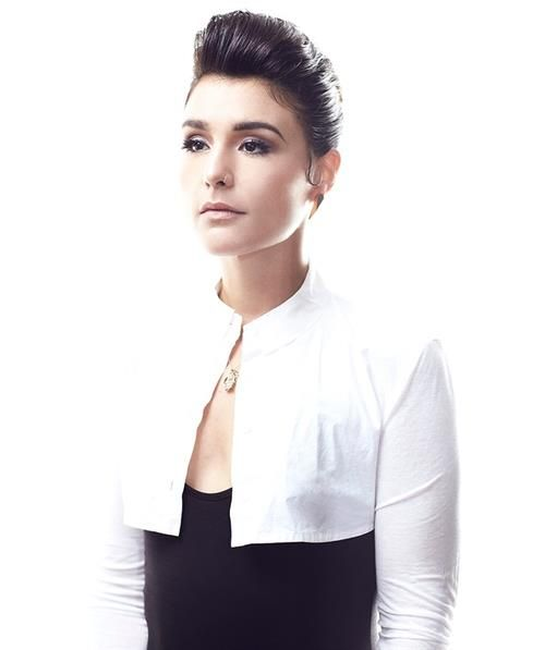 jessie ware sampha valentine free download