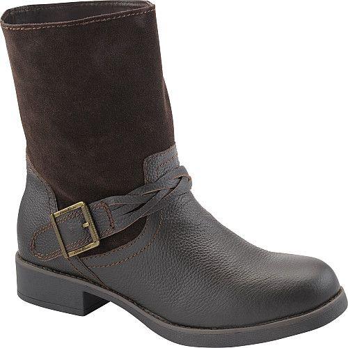 eddie bauer s koko boots clothing