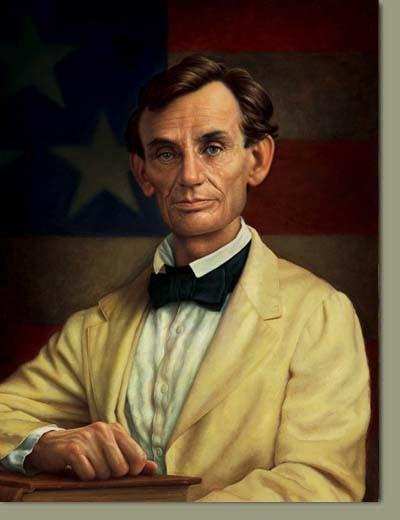 Honest Abe Abe Lincoln Pinterest