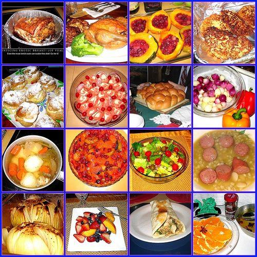 jewish holidays cooking | Food/Jewish | Pinterest