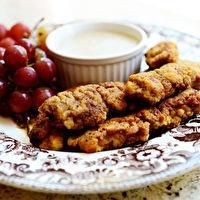 Steak Fingers & Gravy by The Pioneer Woman Cooks