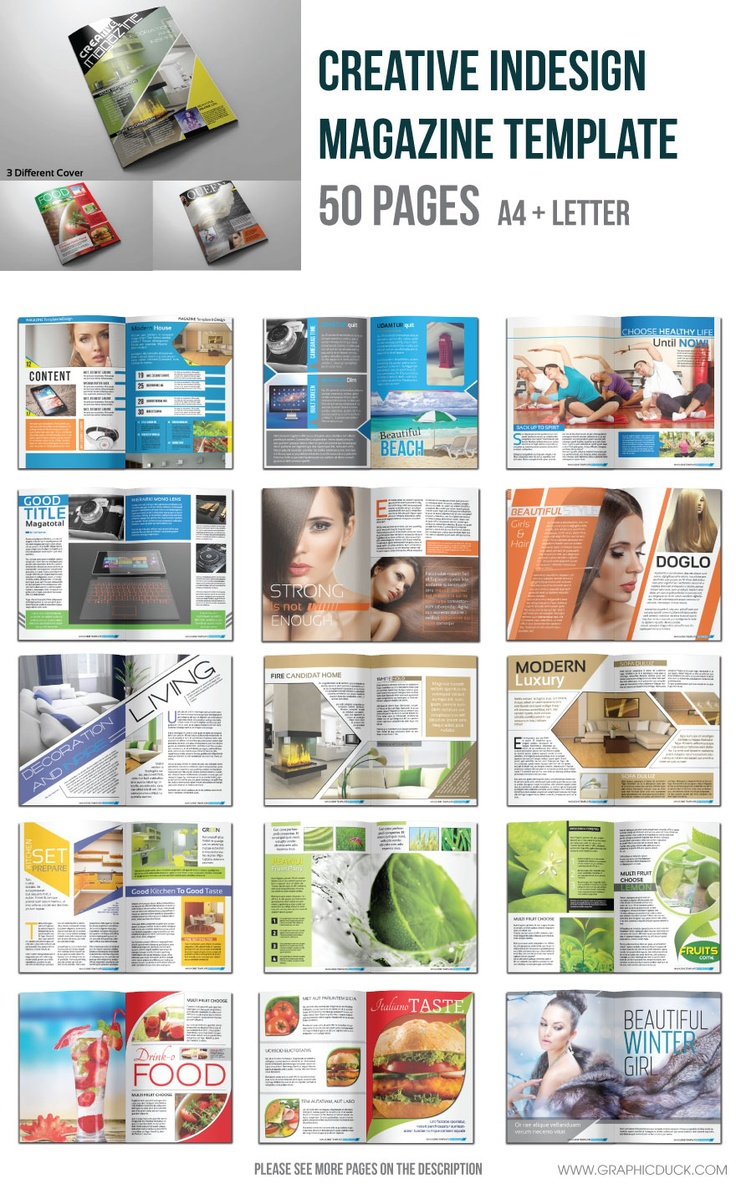 5ab965661d3b588f446dcc26192bcb4a Top Result 60 New Adobe Indesign Book Templates Free