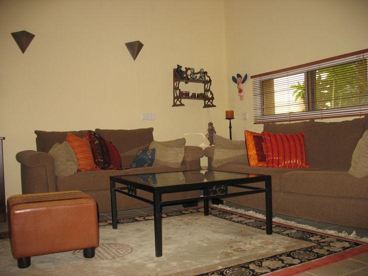 Living room sharona 39 s design pinterest for Living room pinterest