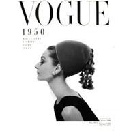 Audrey Hepburn  A fashion IconAudrey Hepburn Fashion Icon