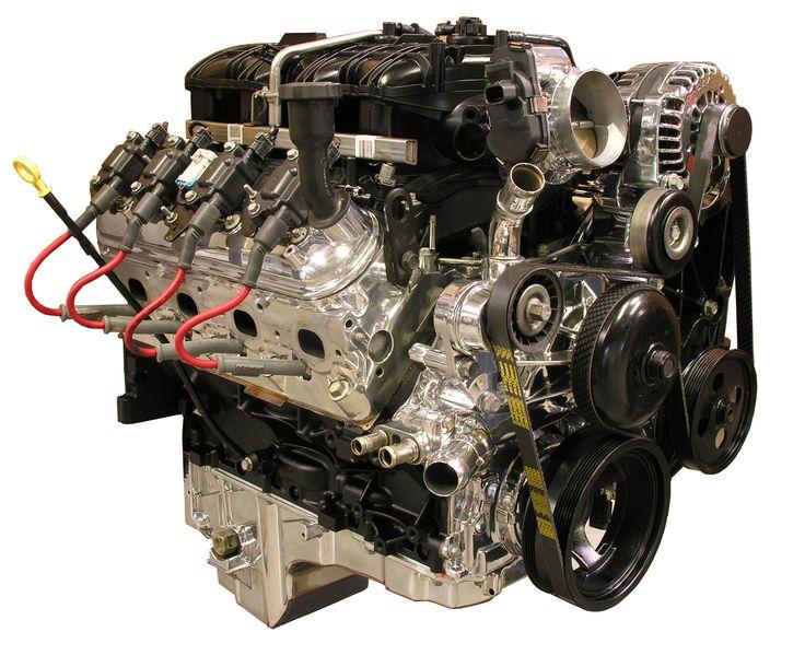 5 0l vortec engine  5  free engine image for user manual