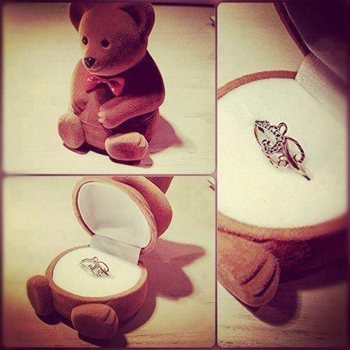 valentine proposal images