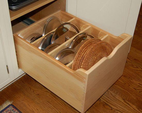 Kitchen Storage Design Books Worth Reading Pinterest