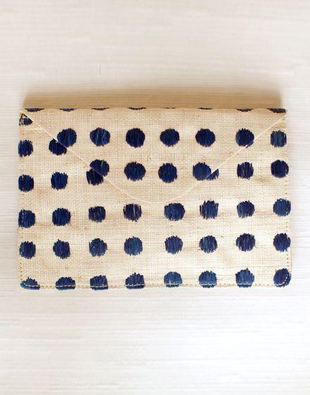 dots at www.kaycehughes.com