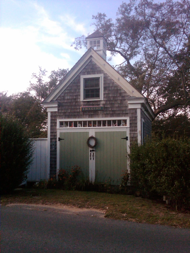 cool cape cod garage cape cod style pinterest