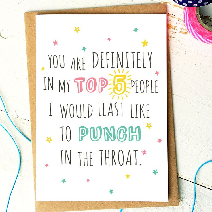 Ideas About Boyfriend Birthday Surprises On Pinterest Boyfriend Birthday Birthday