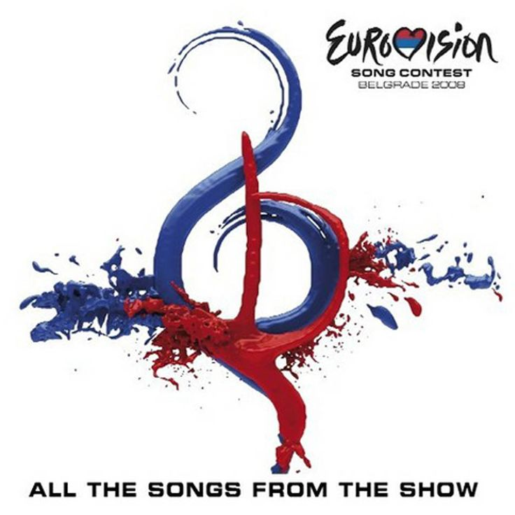 eurovision songs by year