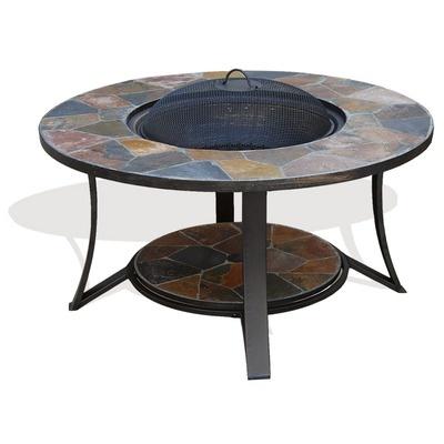 fire pit/coffee table  Washington project  Pinterest