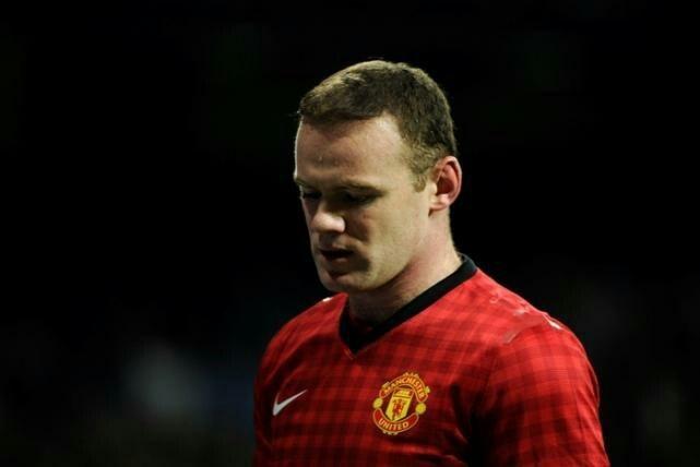 Wayne Rooney X5 Wayne Rooney Soccer Pinterest