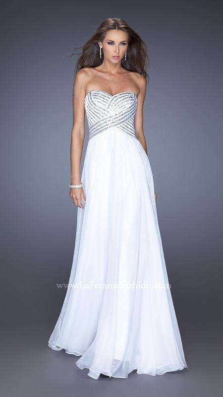 Ross Clothing Store Prom Dresses Photo Album - Reikian