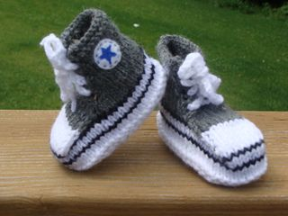 Chuck Taylor Easy Slip On - Buy at Diapers.com - Free Shipping