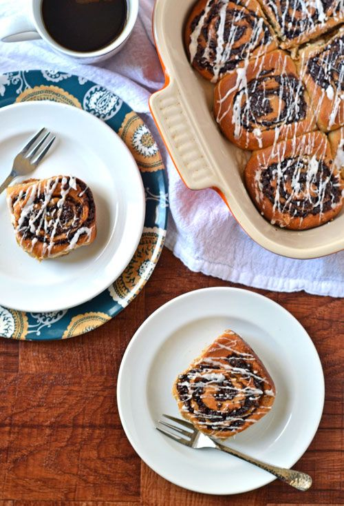 Community Post: 25 Chai-Spiced Treats To Warm Your Winter Kitchen