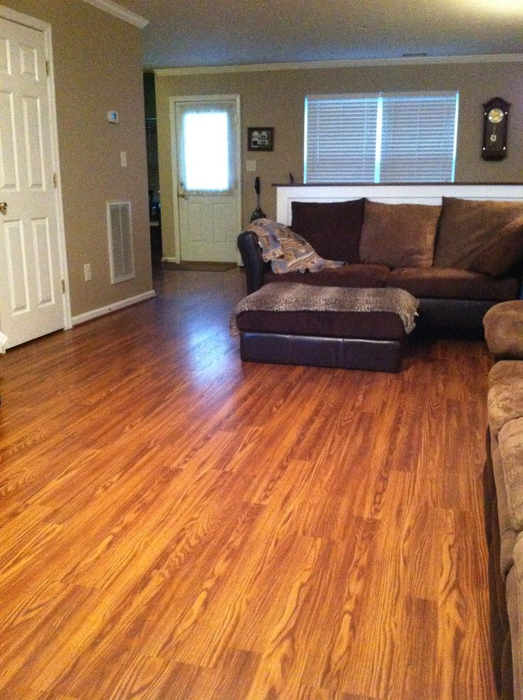 Pictures Of Laminate Flooring In Living Rooms