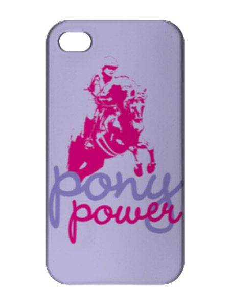 More like this: phone cases , ponies and shops .