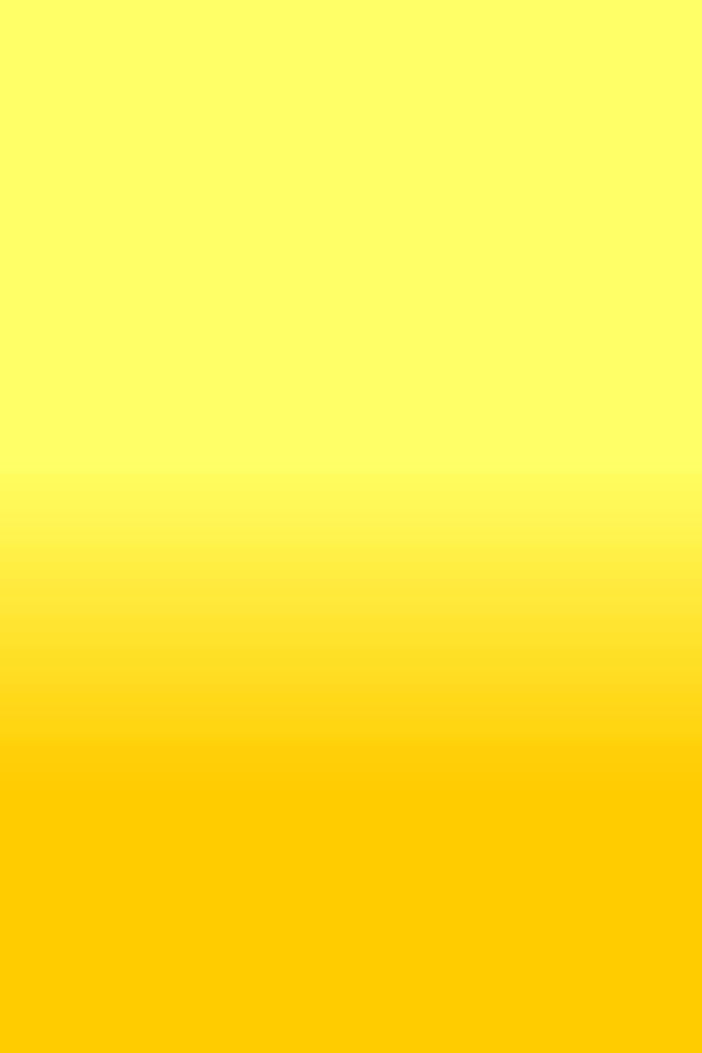 Ombr Golden Wallpaper Iphone Wallpapers Pinterest