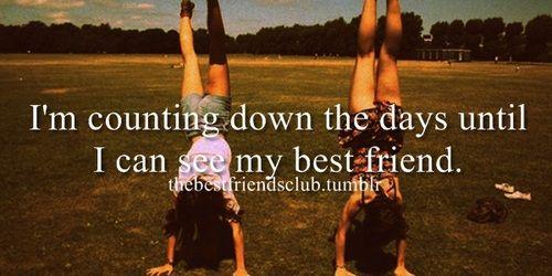 girls best friend long distance love ever last