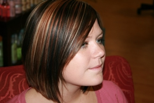 40 hair color ideas that are perfectly on point of 29 elegant dark dark hair with mahogany highlights hair cuts amp colors i want pinterest pmusecretfo Images