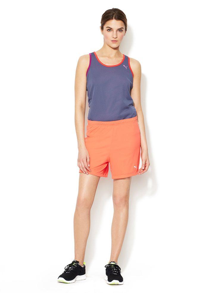 New Sawary Crushed Jeans Short  Shorts Amp HalfPants  SANNA39S Online