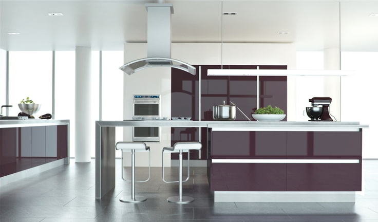 http://www.bravokitchens.co.uk/