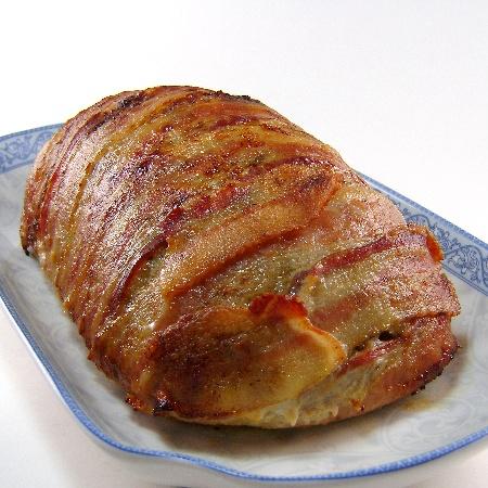 turkey meatloaf | Recipes | Pinterest