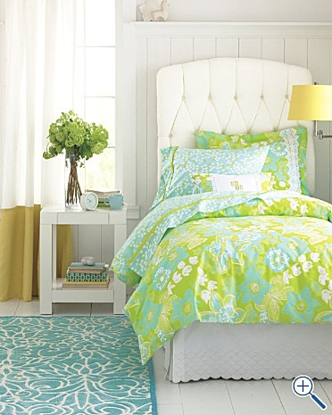 lilly pulitzer bedroom yes please for the home pinterest