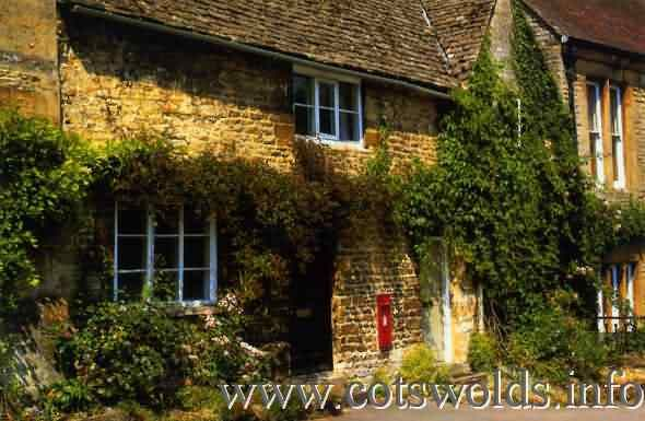 cottages the cotswolds cottages. Black Bedroom Furniture Sets. Home Design Ideas