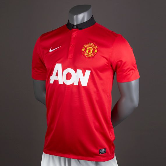 manchester united most successful club in england