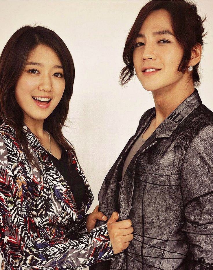 Related image with Youre My Favoritekorean Drama