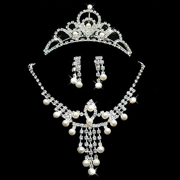 bridal accessories prepare your wedding accessories fashion wedding