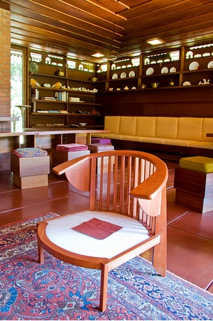 138 best images about frank lloyd wright on pinterest
